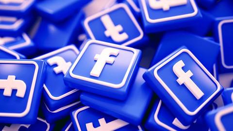 Udemy: Certificación de Facebook Ads - Aprende todos los secretos