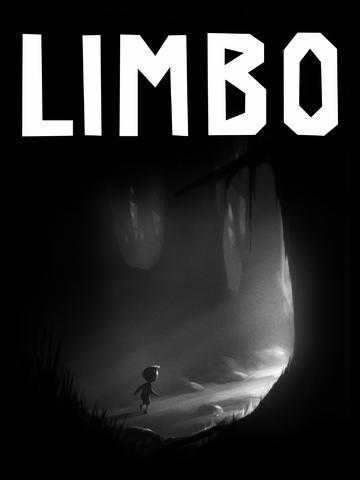 App Store: LIMBO (iPhone/iPad)