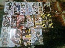 Panini Comics: 20% de descuento en tienda en línea con cupón