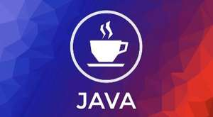 Udemy: Practical Java Basics Course with Real-life Examples