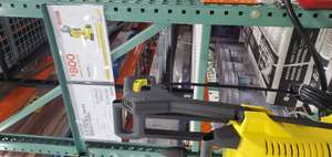 Costco: Karcher K3 FULL CONTROL