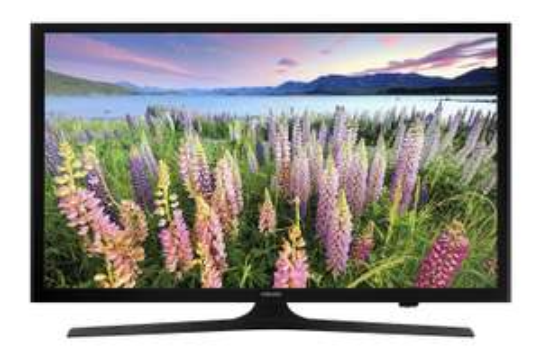 """Amazon MX: pantalla Samsung 50"""" Led Full Smart Tv UN50J5300AFXZX a $8,570"""