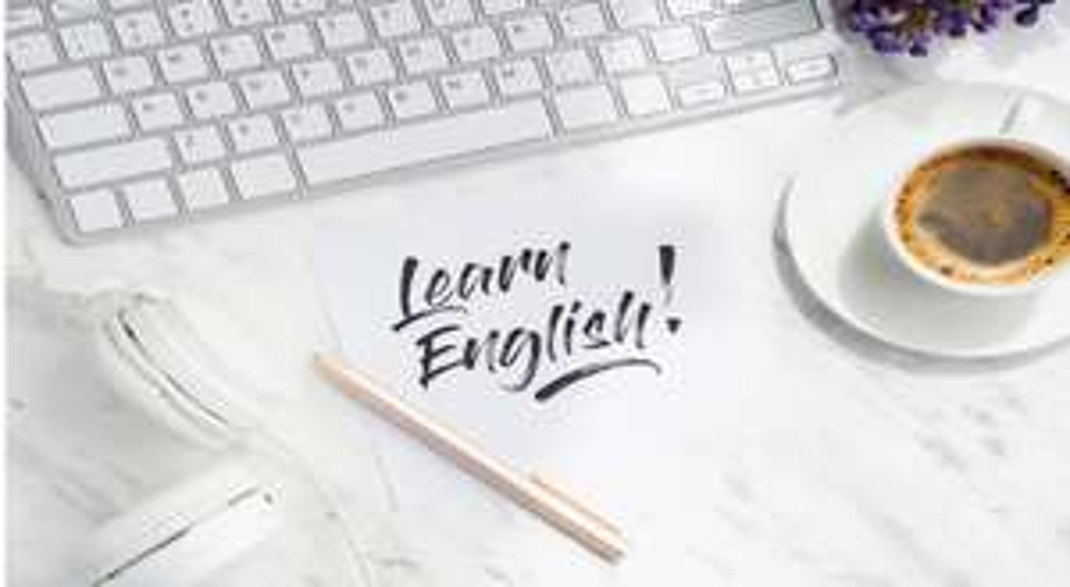 Udemy: Aprenda fonética en inglés para principiantes