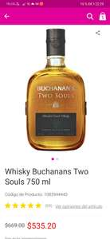 Liverpool, whisky buchanas two souls