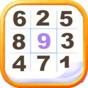 Google Play: ¡GRATIS! Sudoku Ultimate (Sin anuncios).
