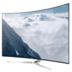 """Linio: Pantalla Curva Súper UHD Samsung UN55KS9000 55"""""""