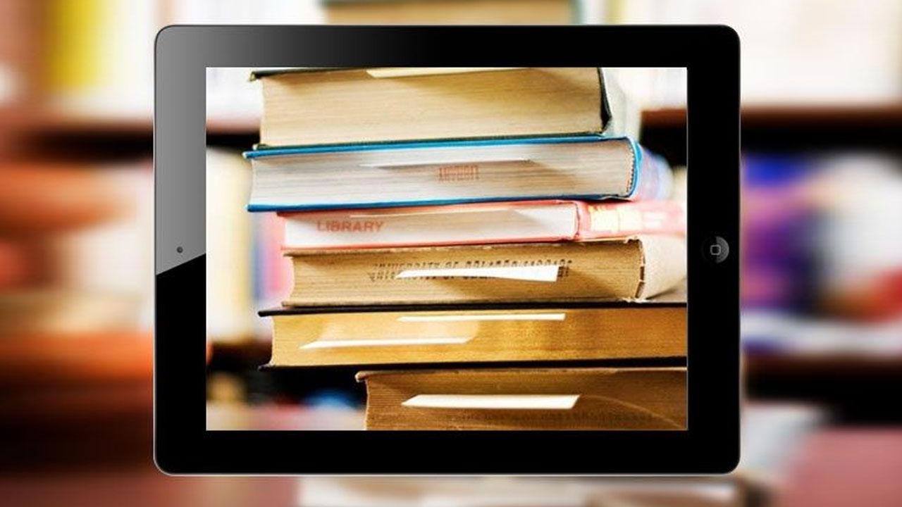 UNAM te ofrece 200 libros para descargar ¡GRATIS!