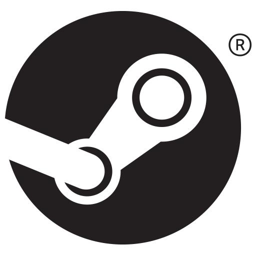 Steam: Algunos juegos en oferta y varios con mínimo histórico