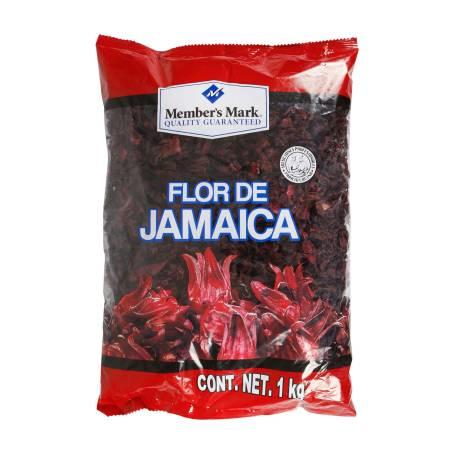 Sam's Club, 1 kilo de Jamaica Member's mark