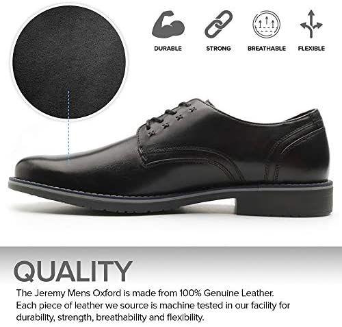 Amazon: Zapato Flexi Jeremy 92401 SOLO QUEDAN DEL #5