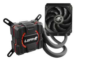 Amazon: lepa water cooling 120mm a $760.64