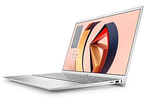 """Amazon: Dell Inspiron 5505 Laptop AMD Ryzen(TM) 7 4700U 8 GB DDR4 256 GB M.2 PCIe NVMe unidad de estado sólido 15.6"""" FHD (1920 x 1080)"""
