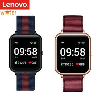 Linio: Smartwatch Lenovo S2