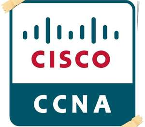 Udemy: Cisco CCNA 200-301 Exam: Complete Course with practical labs