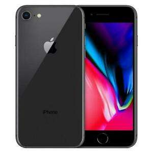 Ebay - Apple iPhone 8 64GB Desbloqueado en Fábrica + Cupón 15% - Renovado