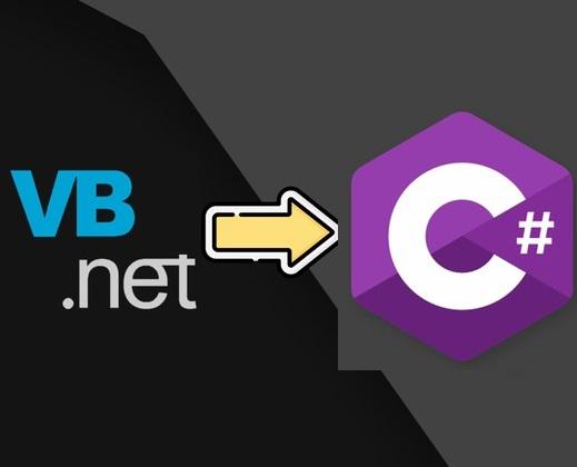 Udemy Español: Migra de Visual Basic. Net a C# con Ejercicios Aplicados / Xamarin Introducción al SDK de Microsoft