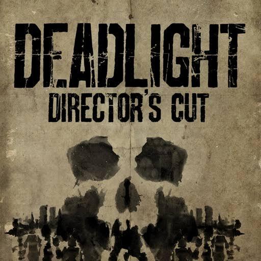 GOG: Deadlight: Director's Cut GRATIS si tienen un juego de la lista, entre ellos Metro: Last Light Redux