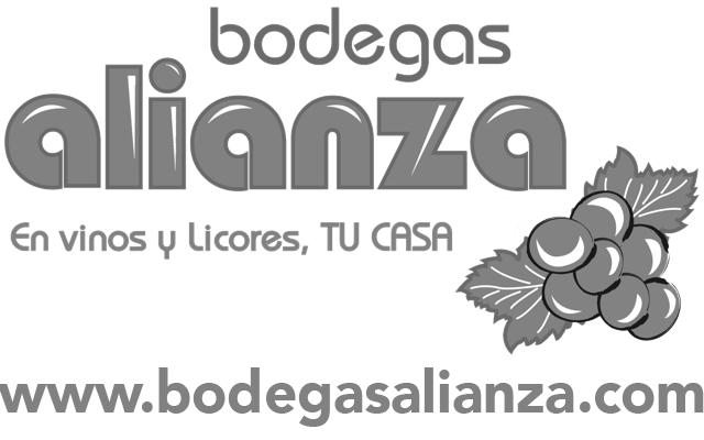 Descuentos de hasta 30% en Bodegas Alianza.