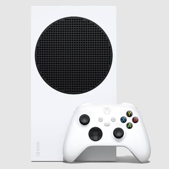 COSTCO: Xbox Series S pagando con PayPal