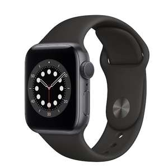 COSTCO: Apple Watch Series 6 40mm pagando con PayPal