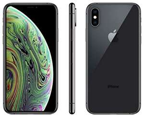 Amazon: iPhone XS256 gb Renewed PREMIUM