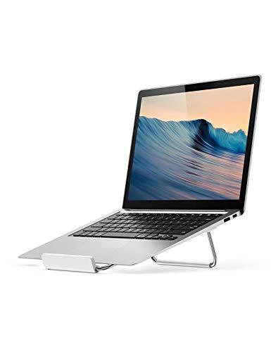 Amazon: UGREEN Soporte para Laptop, Plegable y Ajustable