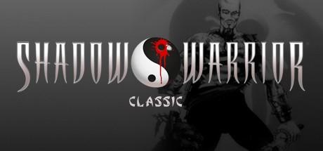 GoG: Shadow Warrior Classic GRATIS para PC
