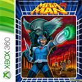 Xbox : MEGAMAN 9 y MEGAMAN 10 (precio por cada uno)
