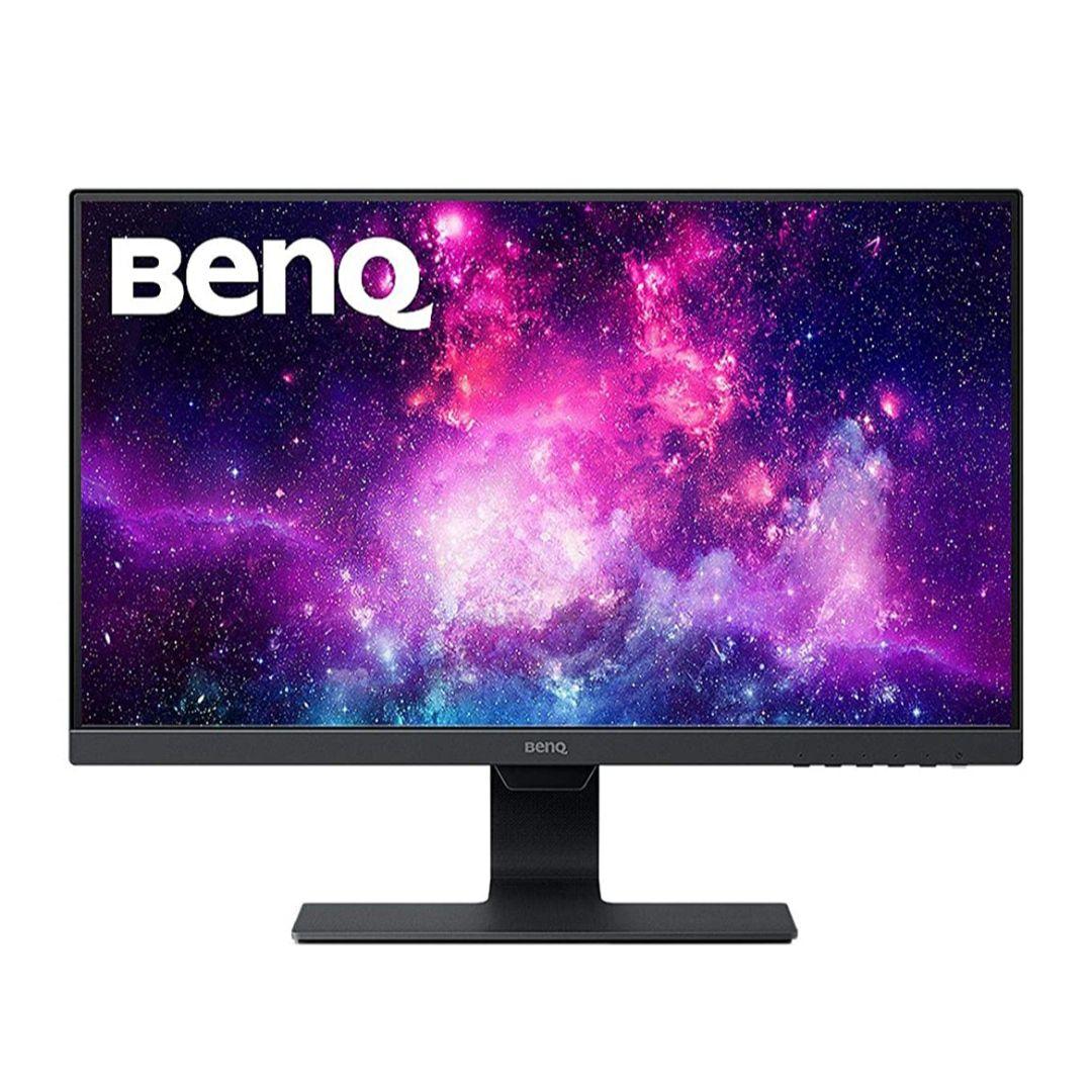 Amazon, BenQ Monitor (GW2780), 1920x1080 IPS, Brightness Intelligence
