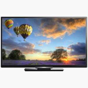 Elektra: Philips Pantalla LED 43 Serie 4 Smart TV FHD 120Hz $5,499