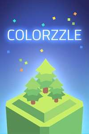 Google Play: Colorzzle Gratis