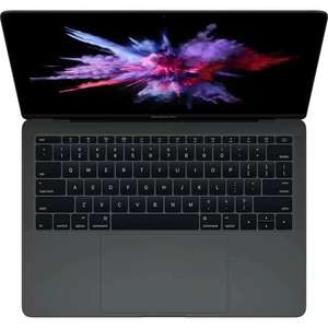 Claro Shop: Apple MacBook Pro 13 Reacondicionado