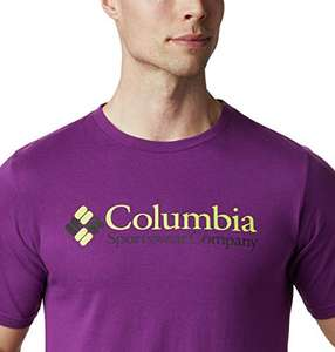 Amazon Playera Columbia Hombre Talla M Aplica Prime
