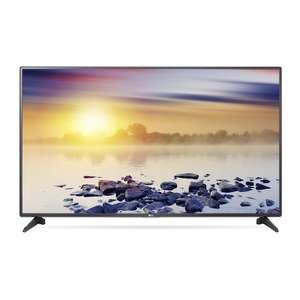 "Costco: pantalla LG LED 55"" Smart TV 55LH5750 a $11,999"
