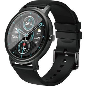 Linio: Reloj inteligente Mibro Air IP68 resistente al agua giratorio Xiaomi