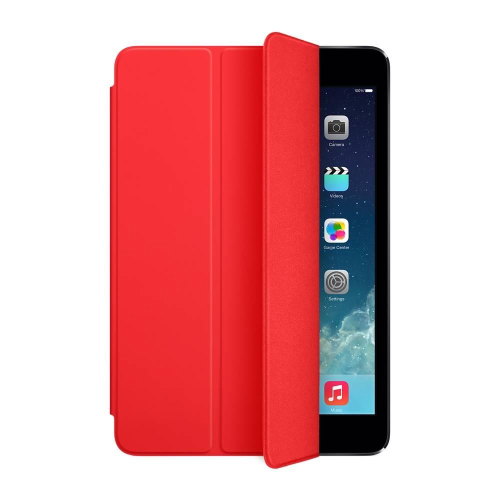 Walmart: Smart Cover para iPad Mini a $99