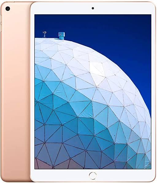 Costco   iPad Air (3ra generación) 64 GB