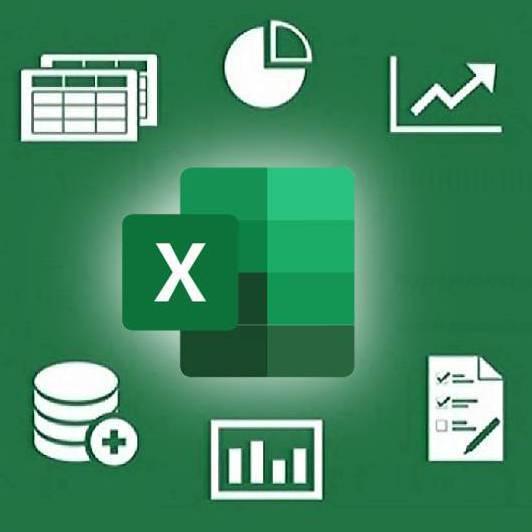 Udemy Español: 10 Cursos GRATIS Excel Intermedio, Google Sheets, SQL, Python, Inversiones Inmobiliarias, Facebook Ads y Google Ads etc.