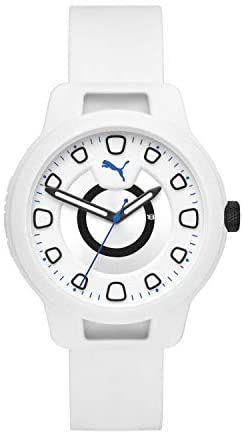 Amazon: Puma Reloj Puma Caballero P5009
