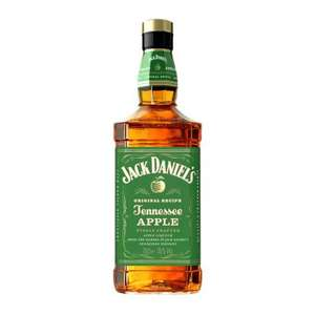 Sam's Club: Jack Daniel's Tennessee Apple