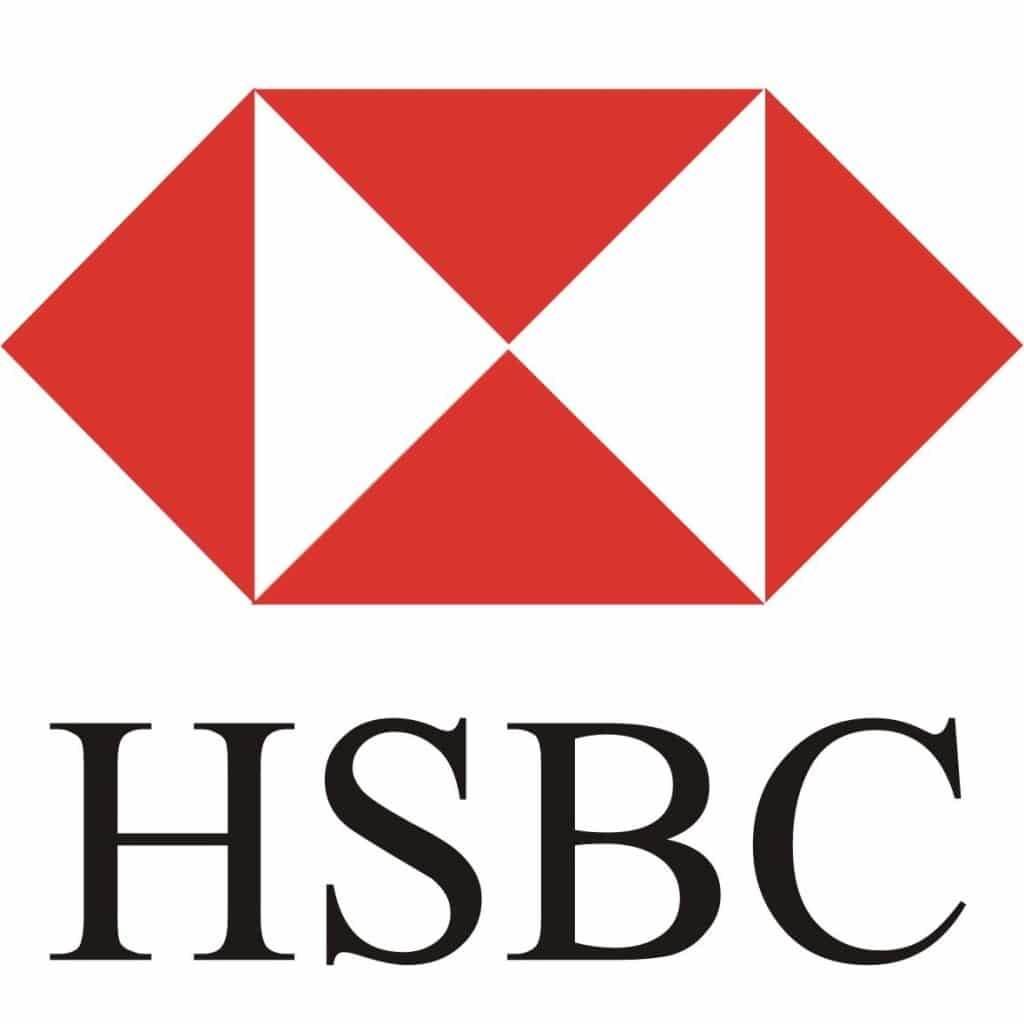 Gran Semana HSBC: Ofertas y cupones de descuento
