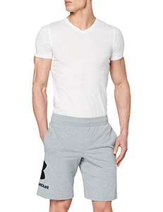 Amazon: Short Under Armour Sportstyle Hombre