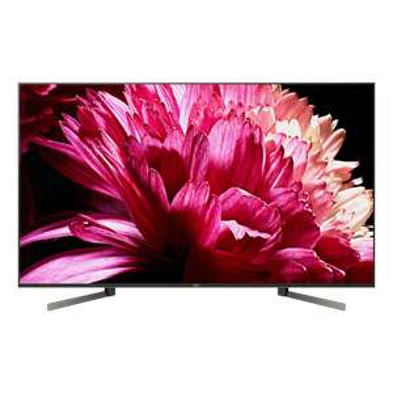 Sony Store: TV SONY X90G 75 pulgadas