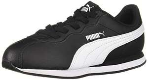 Amazon: Tenis puma turin 26.5