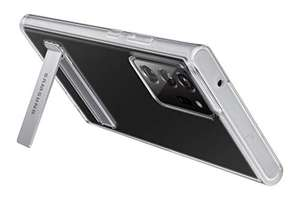 Amazon: Funda para Samsung Galaxy Note20 Ultra