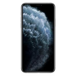 Movistar: iPhone 11 Pro 64GB Plata