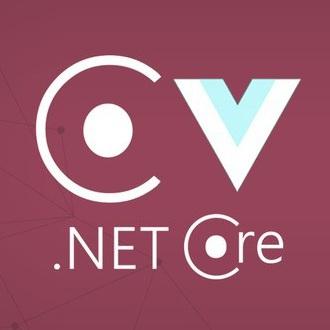 Udemy Español: ASP.NET Core 3 Enfoque SPA con VueJS / Crea paginas web con Flexbox / Redes CISCO Certificación / Excelencia en liderazgo