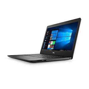"AMAZON -- 2020 Dell Inspiron 14"" Laptop Computer 10th Gen Intel i3 1005G1"