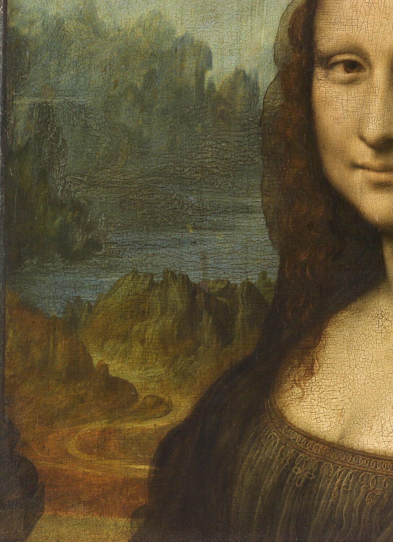 Disfruta de más de 480.000 obras del Museo del Louvre y del Museo Nacional Eugène-Delacroix en versión digitalizada y de alta resolución.