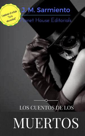 Google Play: eBook Los cuentos de los muertos (Libro) gratis y otros títulos en descuento